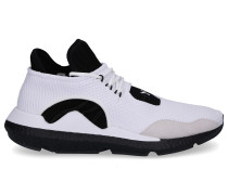 b553f52e9b1a17 Sneaker SAIKOU. Y-3