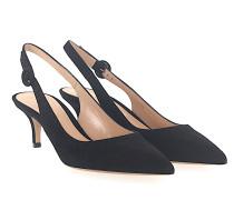 High Heels Pumps ANNA