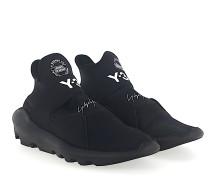 Sneaker SUBEROU High Stoff