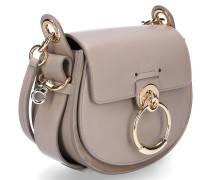 Handtasche TESS Klabsleder