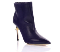 Ankle Boots Babe Wire