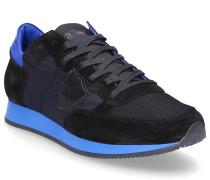 Sneaker low TROPEZ