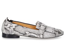 Loafer 9146 Kalbsleder