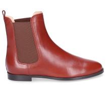 Chelsea Boots 999 Nappaleder