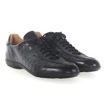 Sneaker 20748 AMG