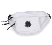 Belt Bag FELICE Nylon Logo