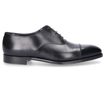 Businessschuhe Oxford Kalbsleder