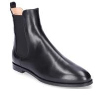 Chelsea Boots 999 Glattleder