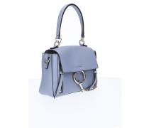 Handtasche Schultertasche Faye Day Mini Glattleder