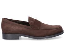 Loafer P0S807