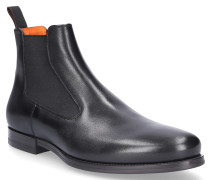 Chelsea Boot 15307 Glattleder