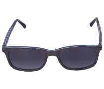 Sonnenbrille Wayfarer TWENTY Holz