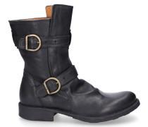 Stiefel 713 Glattleder
