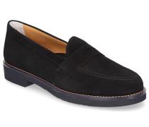 Loafer 5640