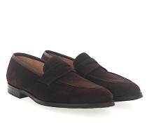 Loafer SYDNEY