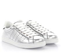 Sneaker Santa Monica Leder