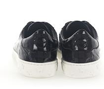 Sneaker MOVE Kalbsleder perforiert