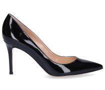 High Heels Pumps GIANVITO 85