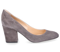 Pumps VIRGINIA Veloursleder