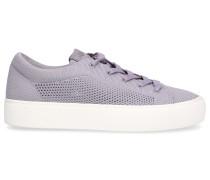 Sneaker low ZILO KNIT Baumwolle