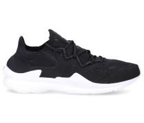 Sneaker low ADIZERO RUNNER Polyamid Polyester