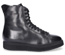 Sneaker high 60406