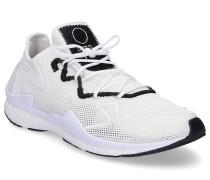 Sneaker ADIZERO RUNNER