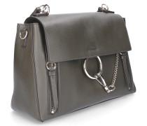 Handtasche FAY DAY Kalbsleder