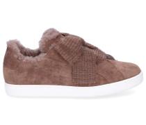 Sneaker low 8518