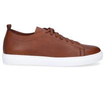 Sneaker low BRYAN.22 Hirschleder