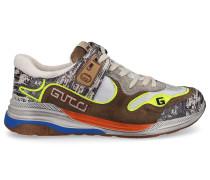 Sneaker low ULTRAPACE