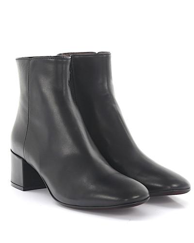 Nicekicks Zum Verkauf Verkauf Sammlungen Attilio Giusti Leombruni Damen Stiefel Steckdose Echte Billigsten Günstig Online Online Ansehen 4AzMeKUr2m
