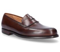 Loafer BOSTON