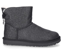 Snowboots MINI BAILEY BOW SPARKLE