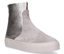 Sneaker high D925510