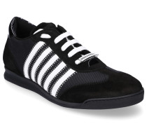 Sneaker low NEW RUNNER
