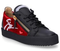 Sneaker low MAY LOND.