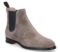 Chelsea Boots 57515