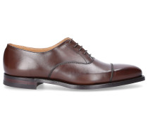 Businessschuhe Oxford HALLAM Kalbsleder