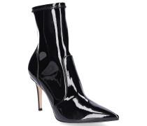 High Heels Pumps IMOGEN BOOTIE