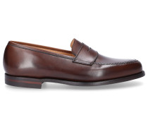 Loafer BOSTON Kalbsleder