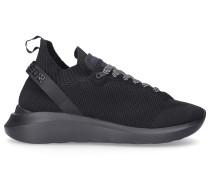 Sneaker low SPEEDSTER Polyamid