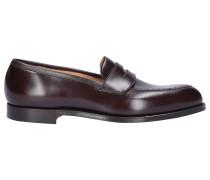 Loafer HENLEY 2 Kalbsleder