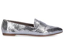 Loafer 538056 Kalbsleder