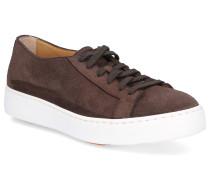 Sneaker low 53858