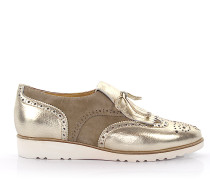 Shoes Truman's Truman's Online ShopMybestbrands Shoes Online 80wOPkn