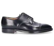 Businessschuhe Derby EMPIRE Cordovan