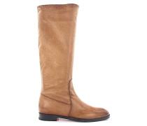 Stiefel 56287 Kalbsleder