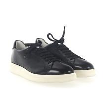 Sneaker 20672 Leder