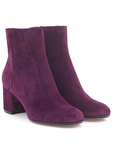 Limitierte Auflage Billige Ebay Gianvito Rossi Damen Stiefel VMa0PC9U